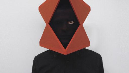 Steve Bug – Fabric 37