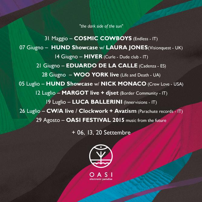 oasi-ss-00-badge-calendario