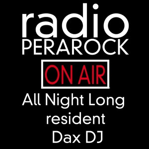 radio perarock