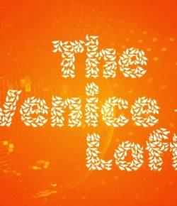 The Venice LOFT / Gino Grasso & Dax DJ