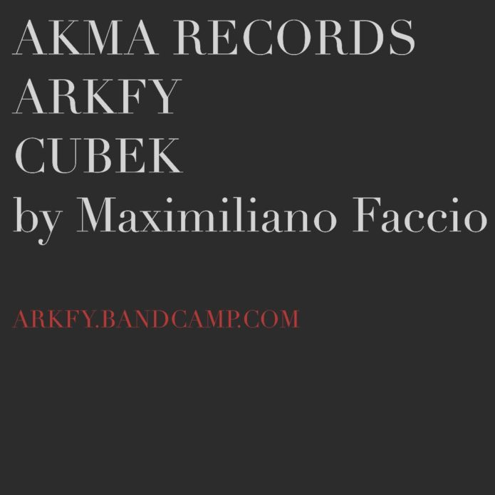 arkfy bandcamp com – FAMILY HOUSE COLLECTIVE