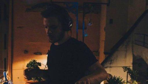 DJ Rou interview #DISCOGATTO