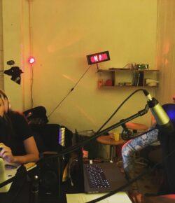 Deliradio B2B Puntata 1 – Dax DJ – Radio Zonkie