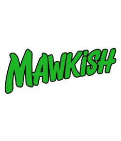 MAWKISH – BOUT 2000